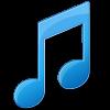 Macro VBA Memainkan musik dalam excel
