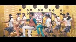 Watch Vennila Veedu – Johny Johny (Gold Craze Version) Official Full Song Watch Online