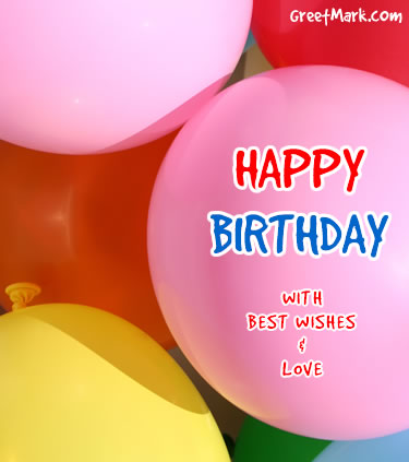 happy birthday quotes for boss. Happy Birthday Wishes from