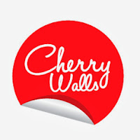http://somedaycrafts.blogspot.com/2013/10/cherry-walls-promotion-giveaway.html