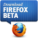 Mozilla Fiefox Download