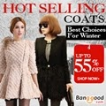 http://www.banggood.com/collection-Coat-Collection-57.html?utm_source=fashionblogs&utm_medium=blog_banner&utm_campaign=PaulinaRutkowska&utm_content=yuki&bid=648&bid=783