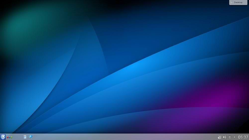 Tuto: Cómo mejorar el rendimiento en Kde (Kubuntu), optimizar kde ubuntu, tutorial consumir menos recursos kde,
