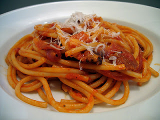 amatriciana-ingredienti