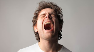 Tips mudah mengecilkan pembengkakan skrotum