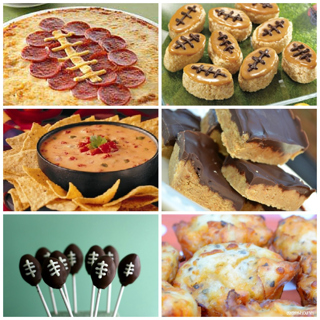 Football seasons food safety football tailgating colleges football parties ideas wars - Cuisine soort ...