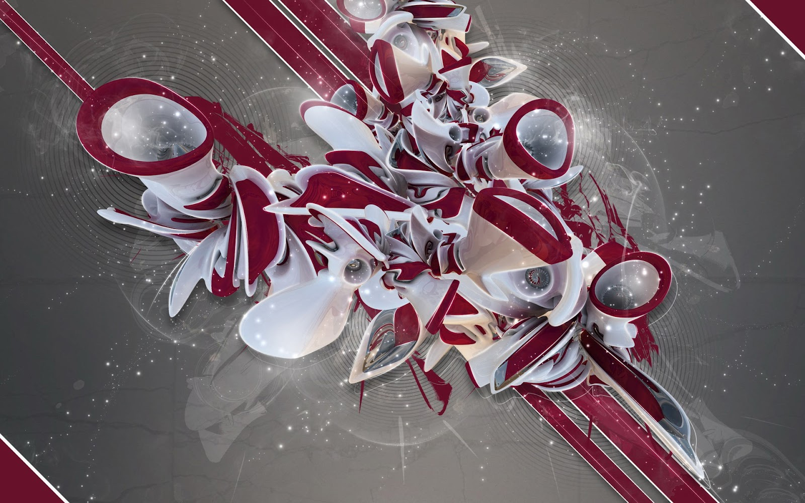 Simple Wallpaper Name Rajput - Symphony_orchestra_-_Fractal_3d_Design_pictures  Pictures_1002953.jpg