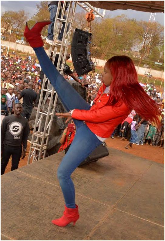 Image result for size 8 kenya mateke