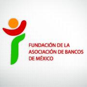 Fundación Quiera
