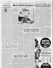 LA STAMPA 28 AGOSTO 1974