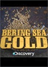 Bering Sea Gold S09E08 Last Man Diving