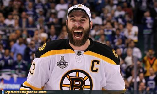 MATCH DES ÉTOILES 2014 Funny-sports-pictures-screaming-chara-nhl-hockey-boston-bruins-photoshop1