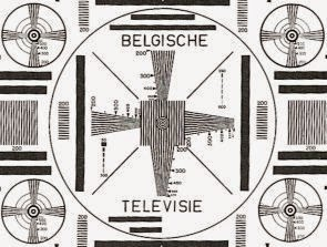 TV VIW-A