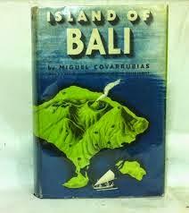 Kenapa Bali Sukses jadi sentra Pariwisata....???