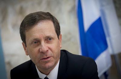 Oposição israelense sai em defesa de Dani Dayan