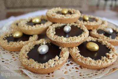 http://lezzetlisanatlar.blogspot.com/2012/03/cikolatali-tartoletler.html