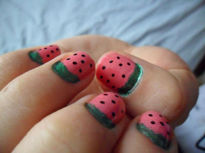 30 Cool and Creative Watermelon Inspired Designs (30) 21