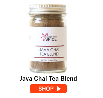 buy chai tea blend powder online