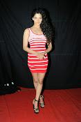 Saiyami Kher at Rey A to Z Look Launch-thumbnail-20