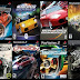 Download - Coleção: Need For Speed + Torrent PS2