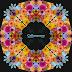 Dipatchara - Novo EP da banda Callangazoo