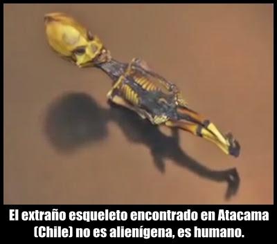 extraterrestre-humano