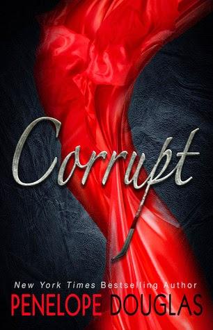 http://libroataque.blogspot.com.es/2014/08/corrupt-penelope-douglas.html