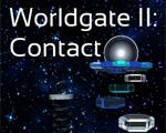 juego Worldgate 2: Contact