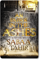http://readingtidbits.blogspot.de/2015/05/review-ember-in-ashes-von-sabaa-tahir.html