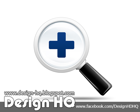 Advertising magnifier plus two minus zoom zoom | Download Free Photoshop PSD Advertising minus two magnifying glass zoom zoom plus PSD material contains material web, web design material, magnifying glass, zoom, zoom, plus, minus, arts and culture, shading, background, poster design, book design, business finance, business cards, cards , cartoon animation, sliding door design, design elements, real estate classes, festivals, lace flower horn, invitations invitations, encyclopedias, logo signs, menus, recipes, natural ecology, web design, packaging design, character pictures, advertising posters, etc. aspects of the material. Tags: Design, PSD, photoshop, Posters, Material, Web design material plus minus magnifying glass zoom zoom, download, free