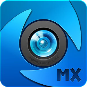 camera mx review for android