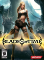 blades_of_time_cover