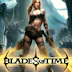 Blades of Time Free Game Download