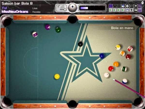 Cue Club free download for pc full version