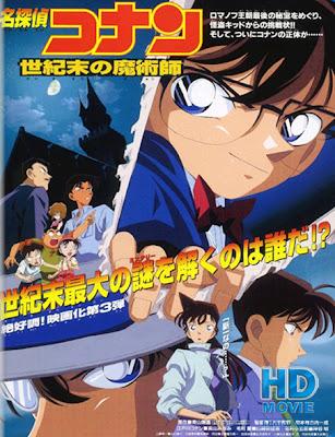 Post Ảnh Dự Thi Detective+Conan+3