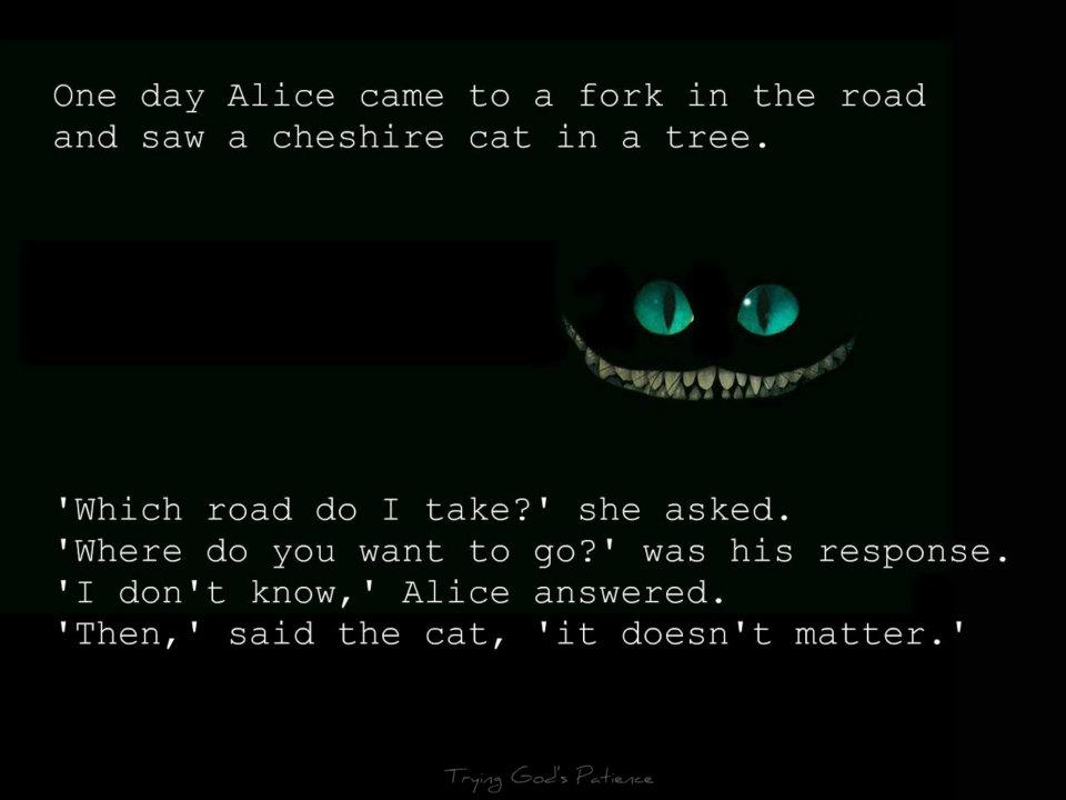 Image result for path cheshire cat