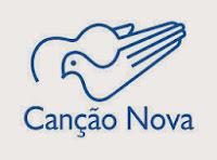 ouvir a Rádio Canção Nova AM 1020,0 Cachoeira Paulista SP