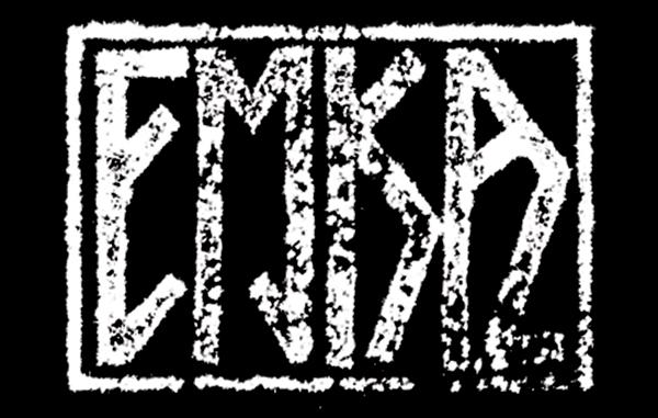EMKA prod