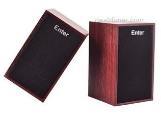 enter-e-s280wd-2-0-usb-speaker.jpg