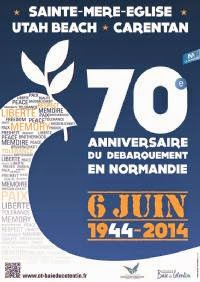 http://www.le70e-normandie.fr/evenements/commemorations-dinitiative-locale/