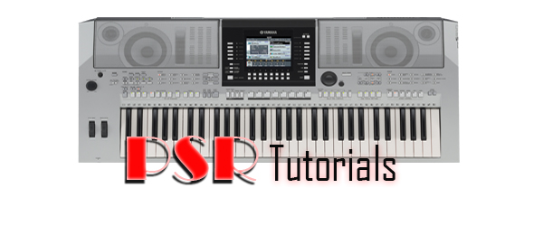 How to play minor chords in keyboard