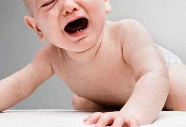tanda-tanda ciri-ciri Kapan Anak Bayi Tumbuh Gigi , Usia Berapa , Dan Bagaimana Cara Merawatnya ?