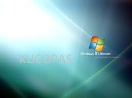 Download Windows 8 full Version