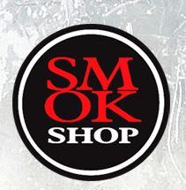 http://www.smokshop.com/