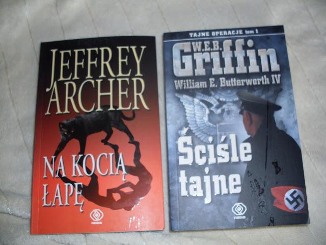 http://www.rebis.com.pl/rebis/public/books/books.html?co=print&id=K6788