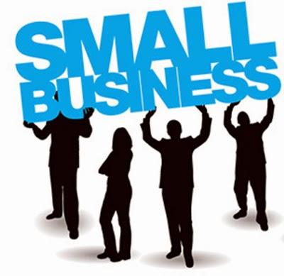 Học kinh doanh nhỏ