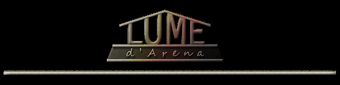Lume d'Arena