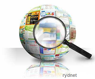 طريقة اضافة موقعك في محركات البحث (جوجل و غيره)