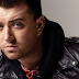 ReListen | 'Stay With Me' de Sam Smith