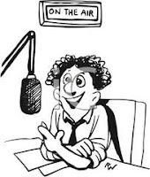 Yuk Belajar Siaran ala Raja George VI (Ilmu Broadcasting Radio)